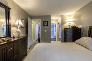 "Photo 13: 208 33478 ROBERTS Avenue in Abbotsford: Central Abbotsford Condo for sale in ""ASPEN CREEK"" : MLS®# R2407209"