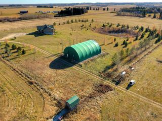 Photo 18: 53134 RR 225 Road: Rural Strathcona County Land Commercial for sale : MLS®# E4175927