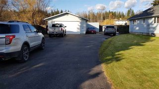 """Photo 2: 2422 MYTTING Road in Prince George: Hart Highway House for sale in """"HART HIGHWAY"""" (PG City North (Zone 73))  : MLS®# R2415627"""