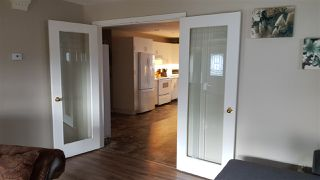 """Photo 14: 2422 MYTTING Road in Prince George: Hart Highway House for sale in """"HART HIGHWAY"""" (PG City North (Zone 73))  : MLS®# R2415627"""