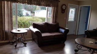 """Photo 16: 2422 MYTTING Road in Prince George: Hart Highway House for sale in """"HART HIGHWAY"""" (PG City North (Zone 73))  : MLS®# R2415627"""