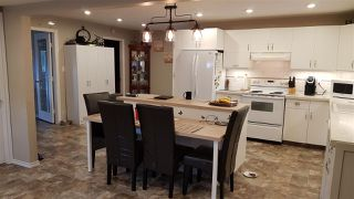 """Photo 7: 2422 MYTTING Road in Prince George: Hart Highway House for sale in """"HART HIGHWAY"""" (PG City North (Zone 73))  : MLS®# R2415627"""