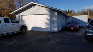 """Photo 3: 2422 MYTTING Road in Prince George: Hart Highway House for sale in """"HART HIGHWAY"""" (PG City North (Zone 73))  : MLS®# R2415627"""