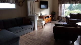"""Photo 15: 2422 MYTTING Road in Prince George: Hart Highway House for sale in """"HART HIGHWAY"""" (PG City North (Zone 73))  : MLS®# R2415627"""