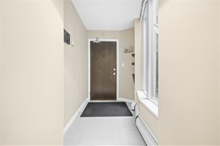 """Photo 17: 510 618 ABBOTT Street in Vancouver: Downtown VW Condo for sale in """"FIRENZE"""" (Vancouver West)  : MLS®# R2417068"""