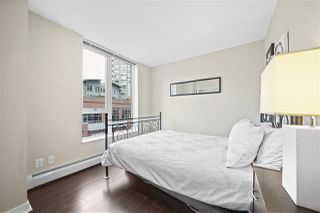 """Photo 9: 510 618 ABBOTT Street in Vancouver: Downtown VW Condo for sale in """"FIRENZE"""" (Vancouver West)  : MLS®# R2417068"""
