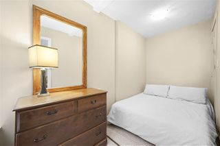 """Photo 16: 510 618 ABBOTT Street in Vancouver: Downtown VW Condo for sale in """"FIRENZE"""" (Vancouver West)  : MLS®# R2417068"""