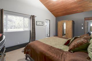 "Photo 12: 2692 BURNSIDE Place in Coquitlam: Eagle Ridge CQ House for sale in ""Eagleridge"" : MLS®# R2418730"