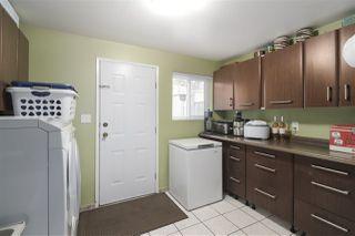 "Photo 17: 2692 BURNSIDE Place in Coquitlam: Eagle Ridge CQ House for sale in ""Eagleridge"" : MLS®# R2418730"