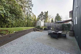 "Photo 18: 2692 BURNSIDE Place in Coquitlam: Eagle Ridge CQ House for sale in ""Eagleridge"" : MLS®# R2418730"