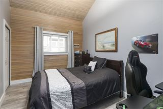 "Photo 15: 2692 BURNSIDE Place in Coquitlam: Eagle Ridge CQ House for sale in ""Eagleridge"" : MLS®# R2418730"