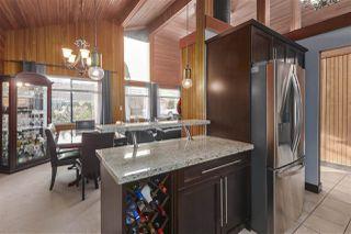 "Photo 7: 2692 BURNSIDE Place in Coquitlam: Eagle Ridge CQ House for sale in ""Eagleridge"" : MLS®# R2418730"