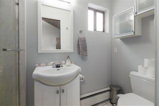 "Photo 13: 2692 BURNSIDE Place in Coquitlam: Eagle Ridge CQ House for sale in ""Eagleridge"" : MLS®# R2418730"