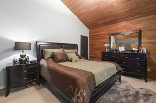 "Photo 11: 2692 BURNSIDE Place in Coquitlam: Eagle Ridge CQ House for sale in ""Eagleridge"" : MLS®# R2418730"