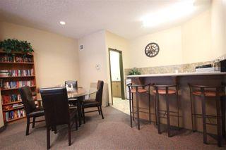 Photo 30: 310 6623 172 Street NW in Edmonton: Zone 20 Condo for sale : MLS®# E4183573