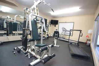Photo 26: 310 6623 172 Street NW in Edmonton: Zone 20 Condo for sale : MLS®# E4183573