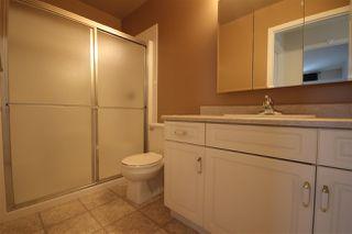 Photo 22: 310 6623 172 Street NW in Edmonton: Zone 20 Condo for sale : MLS®# E4183573
