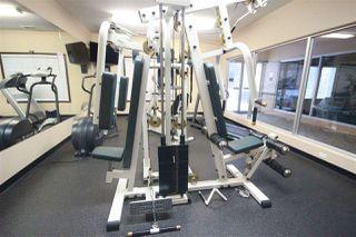 Photo 27: 310 6623 172 Street NW in Edmonton: Zone 20 Condo for sale : MLS®# E4183573
