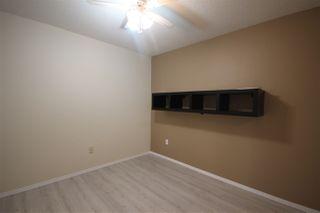 Photo 23: 310 6623 172 Street NW in Edmonton: Zone 20 Condo for sale : MLS®# E4183573