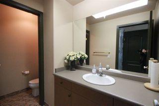 Photo 28: 310 6623 172 Street NW in Edmonton: Zone 20 Condo for sale : MLS®# E4183573