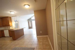 Photo 8: 310 6623 172 Street NW in Edmonton: Zone 20 Condo for sale : MLS®# E4183573