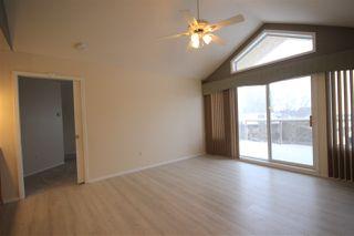 Photo 12: 310 6623 172 Street NW in Edmonton: Zone 20 Condo for sale : MLS®# E4183573