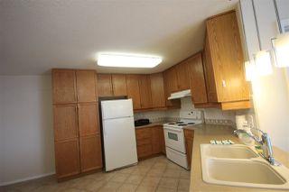 Photo 10: 310 6623 172 Street NW in Edmonton: Zone 20 Condo for sale : MLS®# E4183573