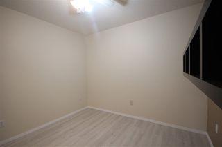 Photo 24: 310 6623 172 Street NW in Edmonton: Zone 20 Condo for sale : MLS®# E4183573