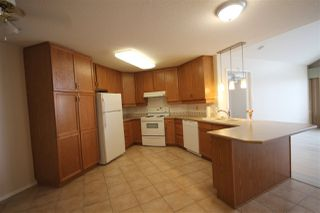 Photo 11: 310 6623 172 Street NW in Edmonton: Zone 20 Condo for sale : MLS®# E4183573