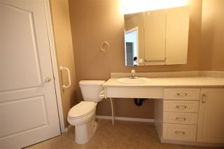 Photo 19: 310 6623 172 Street NW in Edmonton: Zone 20 Condo for sale : MLS®# E4183573