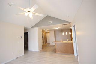 Photo 15: 310 6623 172 Street NW in Edmonton: Zone 20 Condo for sale : MLS®# E4183573
