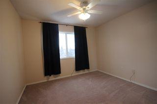 Photo 20: 310 6623 172 Street NW in Edmonton: Zone 20 Condo for sale : MLS®# E4183573