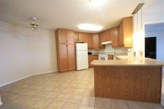 Photo 9: 310 6623 172 Street NW in Edmonton: Zone 20 Condo for sale : MLS®# E4183573