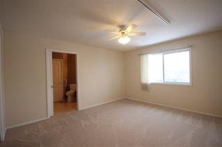 Photo 16: 310 6623 172 Street NW in Edmonton: Zone 20 Condo for sale : MLS®# E4183573