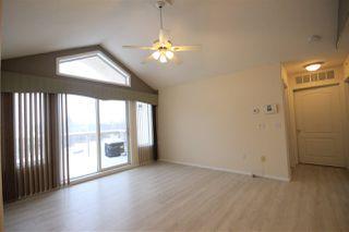 Photo 14: 310 6623 172 Street NW in Edmonton: Zone 20 Condo for sale : MLS®# E4183573