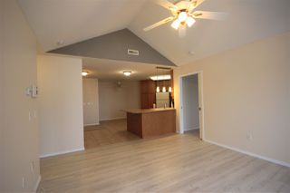 Photo 13: 310 6623 172 Street NW in Edmonton: Zone 20 Condo for sale : MLS®# E4183573