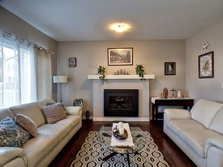 Photo 4: 14103 138 Street in Edmonton: Zone 27 House for sale : MLS®# E4188766