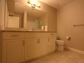 Photo 18: 14103 138 Street in Edmonton: Zone 27 House for sale : MLS®# E4188766
