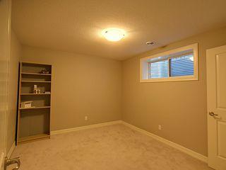 Photo 17: 14103 138 Street in Edmonton: Zone 27 House for sale : MLS®# E4188766