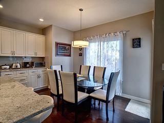 Photo 5: 14103 138 Street in Edmonton: Zone 27 House for sale : MLS®# E4188766