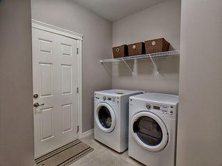 Photo 9: 14103 138 Street in Edmonton: Zone 27 House for sale : MLS®# E4188766