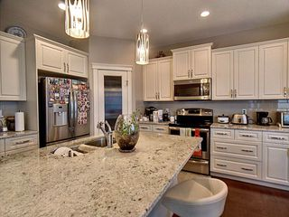 Photo 7: 14103 138 Street in Edmonton: Zone 27 House for sale : MLS®# E4188766