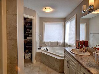 Photo 12: 14103 138 Street in Edmonton: Zone 27 House for sale : MLS®# E4188766