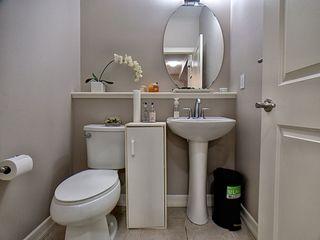 Photo 8: 14103 138 Street in Edmonton: Zone 27 House for sale : MLS®# E4188766