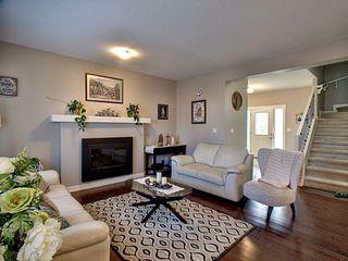 Photo 3: 14103 138 Street in Edmonton: Zone 27 House for sale : MLS®# E4188766