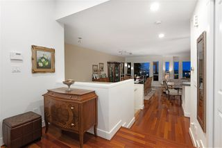 Photo 13: 2467 FOLKESTONE Way in West Vancouver: Panorama Village Townhouse for sale : MLS®# R2449433