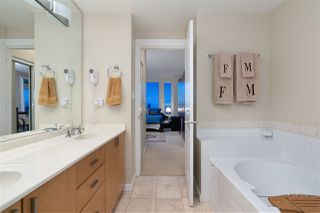 Photo 15: 2467 FOLKESTONE Way in West Vancouver: Panorama Village Townhouse for sale : MLS®# R2449433