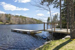 Photo 28: 278 Larder Lake Drive in Windsor Road: 405-Lunenburg County Residential for sale (South Shore)  : MLS®# 202008295