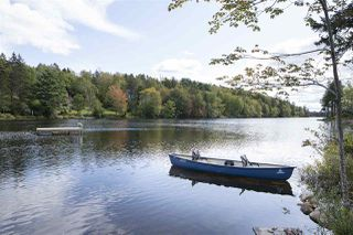 Photo 26: 278 Larder Lake Drive in Windsor Road: 405-Lunenburg County Residential for sale (South Shore)  : MLS®# 202008295