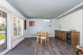 Photo 16: 278 Larder Lake Drive in Windsor Road: 405-Lunenburg County Residential for sale (South Shore)  : MLS®# 202008295